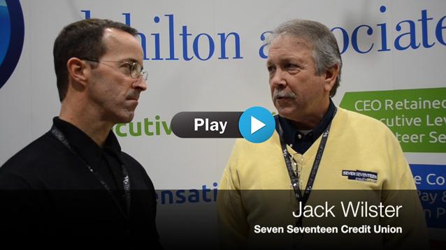 Seven Seventeen CU - Jack Wilster
