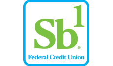 Sb1 FCU Announces New SVP/CLO