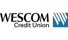 Wescom Credit Union Announces New SVP/CFO