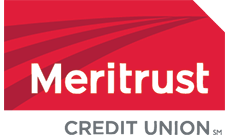 Meritrust Credit Union Announces New VP Finance/CFO