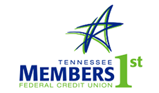Tennessee Members 1st FCU Announces New President/CEO