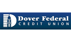 Dover FCU Announces New VP of Member Services