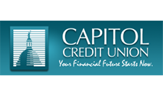 Capitol Credit Union Announces New President/CEO