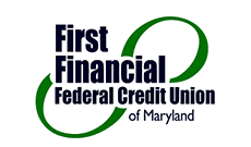 First Financial FCU of Maryland Announces New President/CEO