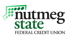 Nutmeg State Federal Credit Union Announces New CFO