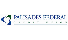 Palisades FCU Announces New President/CEO