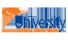 University FCU Announces New Senior Manager, Virtual Services