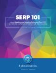 SERP 101