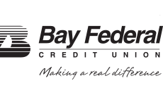 Bay Federal Credit Union Job