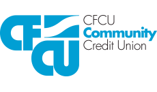 CFCU Community Credit Union Announces New VP of Consumer Lending