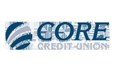 CORE Credit Union Announces New President/CEO