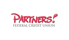 Partners Federal Credit Union Selects D. Hilton Associates, Inc. To Conduct Senior Vice President, Chief Information Officer Search