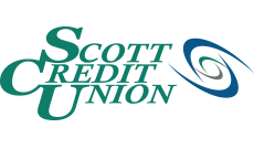 Scott Credit Union Selects D. Hilton Associates To Conduct   Vice President of Commercial Lending & Business Services Search
