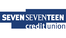 Seven Seventeen Credit Union  Selects D. Hilton Associates To Conduct Senior Vice President Innovation and Information Technology Search