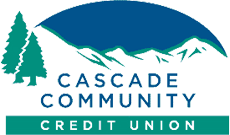 Cascade Community Credit Union Announces New Marketing Manager