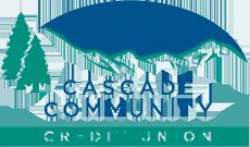 Cascade Community Credit Union Announces New CEO