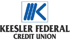 Keesler Federal Credit Union Selects D. Hilton Associates To Conduct President/CEO Search
