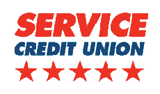 David Van Rossum Named As Service Credit Union President/CEO