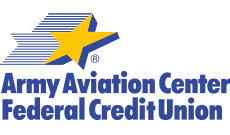 Army Aviation Credit Union Recruiting