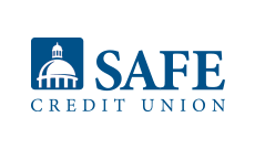 SAFE Credit Union Selects D. Hilton Associates To Conduct  SVP/Chief Credit Officer Search