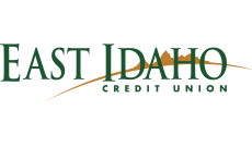East Idaho Credit Union Announces New VP of Marketing