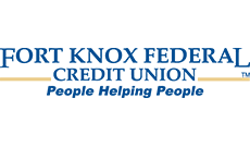 D. Hilton Associates Conducting Vice President of Lending Search for Fort Knox FCU