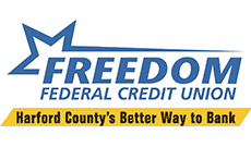 Freedom Federal Credit Union Selects D. Hilton Associates To Conduct President/CEO Search