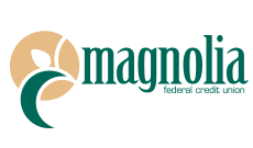 Magnolia Federal Credit Union Has Selected D. Hilton Associates  To Conduct VP of Finance Search