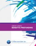 D. Hilton Benefits Prefunding