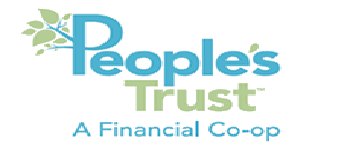 D. Hilton Associates Conducting the Search for a CIO on behalf of People's Trust FCU