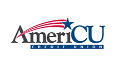 Search for Chief Experience Officer at AmeriCU Credit Union Underway by D. Hilton Associates