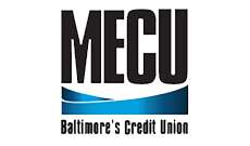 MUNICIPAL EMPLOYEES CREDIT UNION OF BALTIMORE