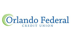 Former Chief Financial Officer, Suzanne Weinstein, Promoted to Chief Executive Officer at Orlando Federal Credit Union