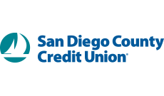 San Diego County Credit Union Hires D. Hilton Associates in Search for Compliance Officer-Operations & Marketing
