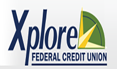 Xplore Federal Credit Union Announces New President/Chief Executive Officer