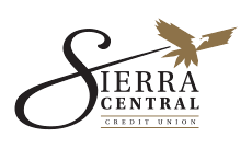 Sierra Central Credit Union Announces New VP of Business Services
