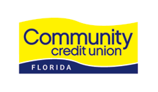 Community Credit Union of Florida Seeking Individual to Fill Role of Technology Network and Security Administrator