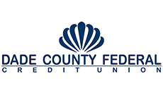 Dade County Federal Credit Union Announces New Vice President, Internal Audit