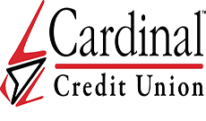 Cardinal Credit Union of Mentor, Ohio Searching for a Chief Operating Officer