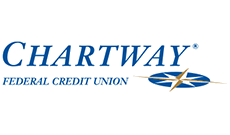 Search for Chief Financial Officer to Join Team at Chartway Federal Credit Union Underway by D. Hilton Associates