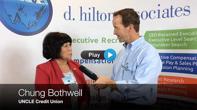 D. Hilton 2016 Symposium - Chung Bothwell Interview
