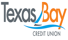 Texas Bay Credit Union Selects D. Hilton Associates to Conduct Search for Vice President of Finance