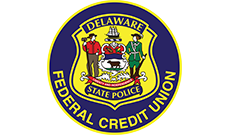 D. Hilton Associates Conducting Search for President/Chief Executive Officer at Delaware State Police Federal Credit Union
