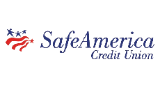 D. Hilton Associates Hired by SafeAmerica Credit Union to Conduct Search for President/Chief Executive Officer
