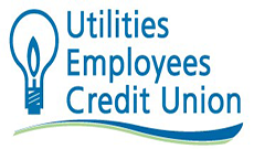Utilities Employees Credit Union Has Hired D. Hilton Associates to Conduct Search for President/Chief Executive Officer