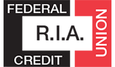 D. Hilton Associates Conducting Search for President/Chief Executive Officer of R.I.A. Federal Credit Union