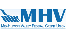Mid-Hudson Valley logo