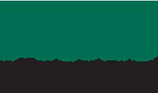 Ohio University CU Logo