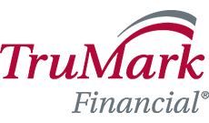 TruMark_Logo