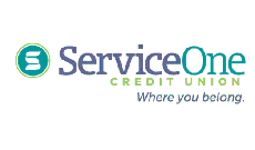 Service One Credit Union Announces New  Chief Technology and Operations Officer